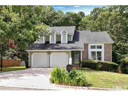 103 W Dutton Court  Cary, NC MLS# 2329494