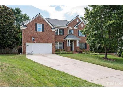 12217 Jasmine Cove Way  Raleigh, NC MLS# 2329549