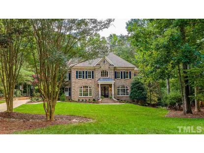 1300 Enderbury Drive  Raleigh, NC MLS# 2329630
