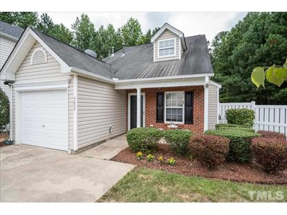5637 Roan Mountain Place  Raleigh, NC MLS# 2329781