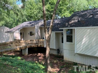 210 Concannon Court  Cary, NC MLS# 2330038