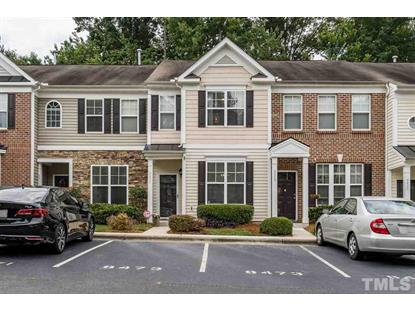 8473 Central Drive  Raleigh, NC MLS# 2330089
