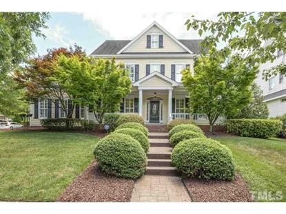 3040 Falls River Avenue  Raleigh, NC MLS# 2330092
