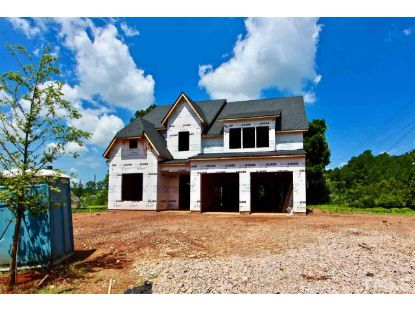 104 Logans Manor Drive  Holly Springs, NC MLS# 2330100