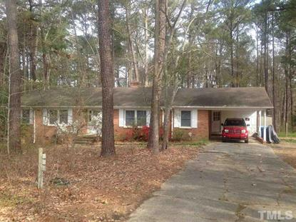 7000 Carpenter Fire Station Road  Cary, NC MLS# 2330358