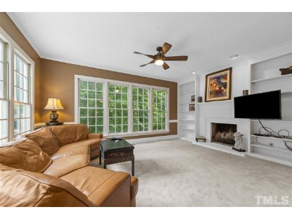 115 Spring Hollow Lane  Cary, NC MLS# 2330382