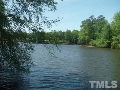 156-158 Red Wing Drive  Louisburg, NC MLS# 2330389