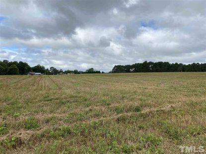 Lot 6B NC 210 Highway  Four Oaks, NC MLS# 2330502