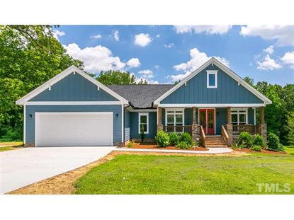 6015 Lake Wheeler Road  Raleigh, NC MLS# 2330579