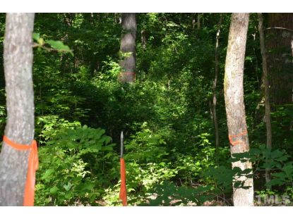 Lot 3 Indian Camp Road  Burlington, NC MLS# 2330652