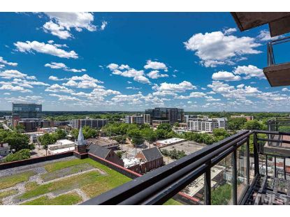 323 W Jones Street  Raleigh, NC MLS# 2330728