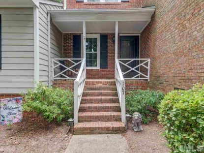 107 Galloway Court  Raleigh, NC MLS# 2331000