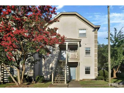 2506 Avent Ferry Road  Raleigh, NC MLS# 2331467