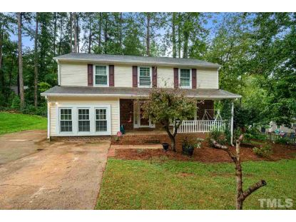 1013 Ironstone Court Raleigh, NC MLS# 2331669