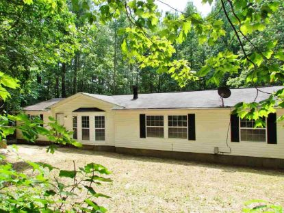 3201 Scotch Pine Trail  Wake Forest, NC MLS# 2331767