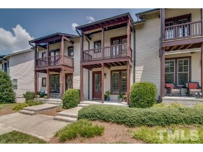 1175 Great Ridge Parkway  Chapel Hill, NC MLS# 2332629