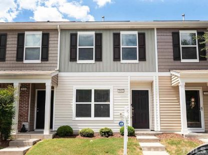 2914 Berkeley Springs Place  Raleigh, NC MLS# 2332664