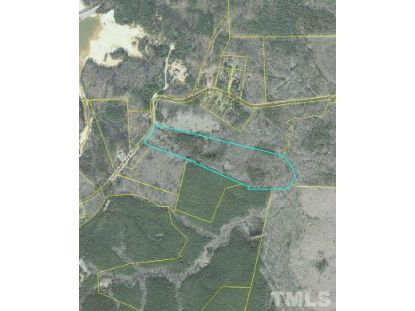 Tungsten Mine Road  Bullock, NC MLS# 2332669