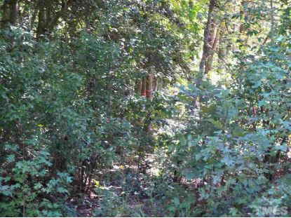 Lot 3 Pebblebrook Drive Wake Forest, NC MLS# 2332685