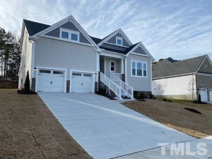 465 Adkins Ridge Road  Rolesville, NC MLS# 2332759