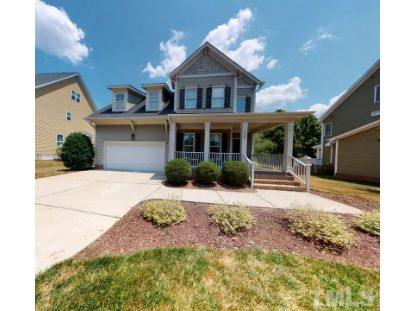 1029 Heritage Greens Drive  Wake Forest, NC MLS# 2332771