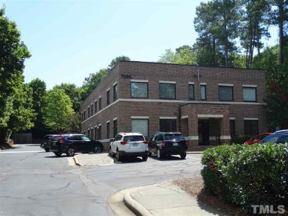 7000 Harps Mill Road  Raleigh, NC MLS# 2332869