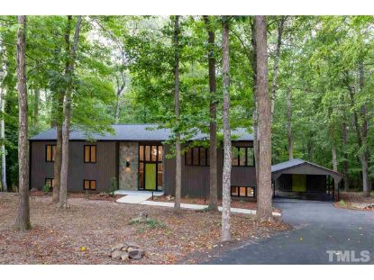 3200 Doubleday Place  Durham, NC MLS# 2332980