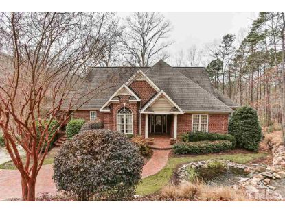 51318 Eastchurch Chapel Hill, NC MLS# 2333036