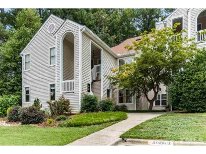 6000 Winterpointe Lane  Raleigh, NC MLS# 2333050