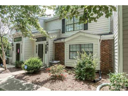 7641 Falcon Rest Circle  Raleigh, NC MLS# 2333260