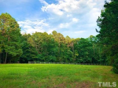 0 Horse Fly Trail  Wake Forest, NC MLS# 2333263