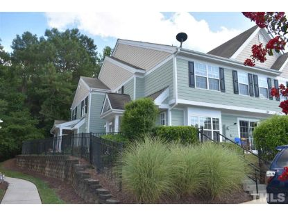 1322 Legacy Greene Avenue  Wake Forest, NC MLS# 2333280