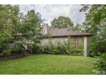 5900 Ebenezer Church Road  Raleigh, NC MLS# 2333289