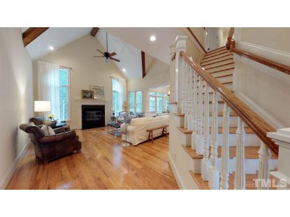 3736 Westbury Lake Drive  Raleigh, NC MLS# 2333608