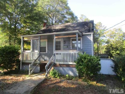 2624 S Alston Avenue Durham, NC MLS# 2333769