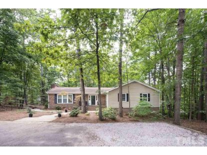 3300 Wade Avenue  Raleigh, NC MLS# 2333870