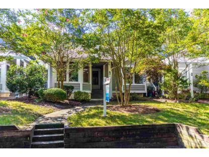 105 Homewood Drive  Chapel Hill, NC MLS# 2333940