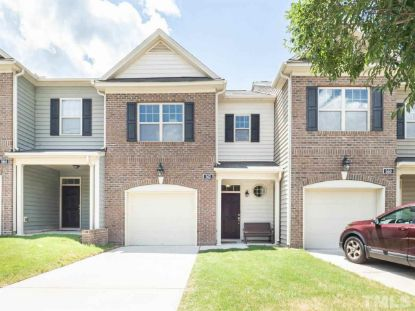 562 Panorama Park Place  Cary, NC MLS# 2333979