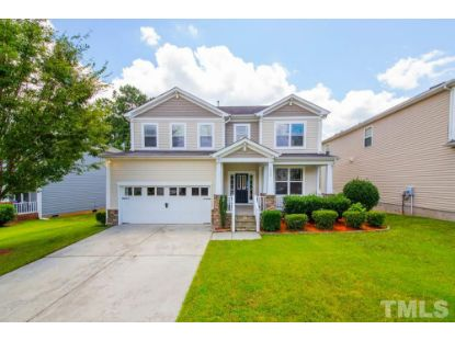 1902 Pear Tree Lane  Durham, NC MLS# 2334042