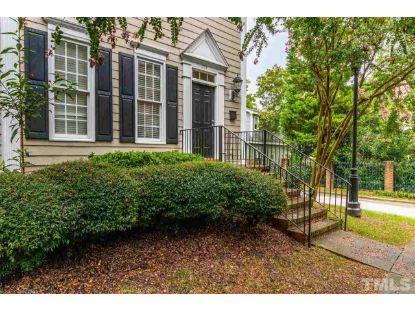 716 Governors Hill Lane  Raleigh, NC MLS# 2334081
