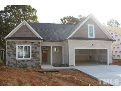 120 Sweetbay Park  Youngsville, NC MLS# 2334112