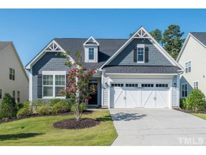 840 Dovetail Meadow Lane  Wake Forest, NC MLS# 2334248