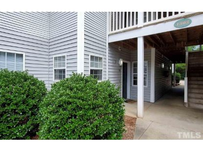 1303 Kent Road  Raleigh, NC MLS# 2334288