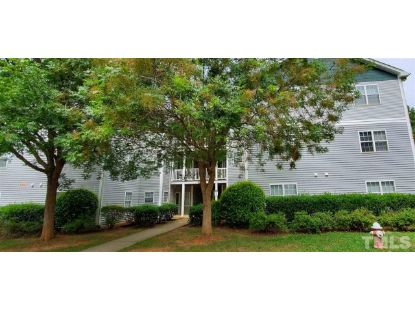 2120 Wolftech Lane  Raleigh, NC MLS# 2334291