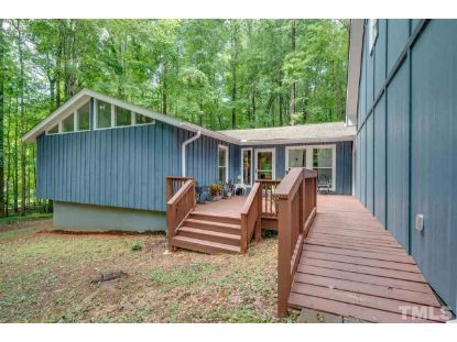 7302 Kemp Road  Raleigh, NC MLS# 2334292
