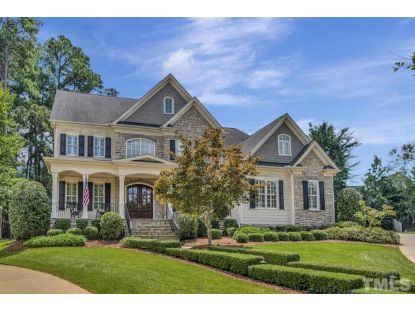 3300 Magical Place  Raleigh, NC MLS# 2334428