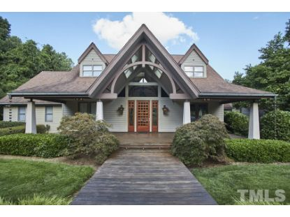 1310 Old Lystra Road  Chapel Hill, NC MLS# 2334465