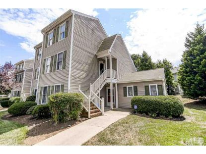 3331 Tarleton West  Durham, NC MLS# 2334600