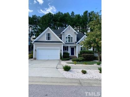 5969 Jones Farm Road  Wake Forest, NC MLS# 2334677
