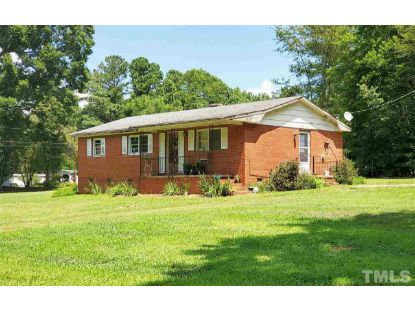 2703 Carpenter Pond Road  Raleigh, NC MLS# 2334682